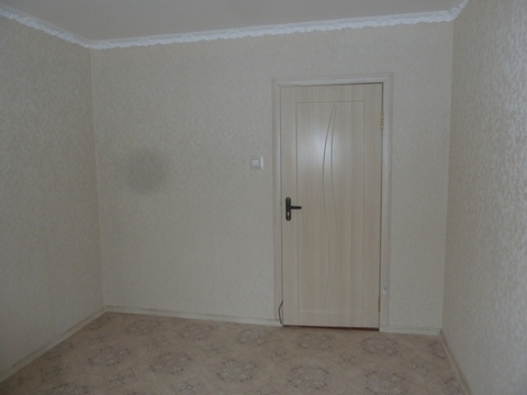 Продажа комнаты, Электросталь, Ул. Западная - Фото 3
