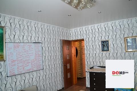 Продажа квартиры в г.Егорьевск ул.Советская - Фото 3