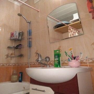 3 Х комнатная С евроремонтом - Фото 1