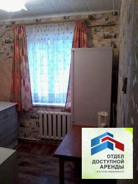 Квартира ул. Владимировская 13 - Фото 2