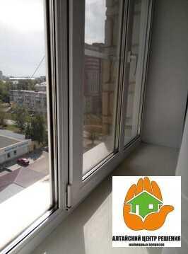 Комната с новой мебелью и техникой! отс! - Фото 2