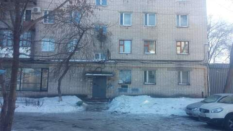 Продается 3-комн. квартира 59 м2, Тольятти - Фото 3