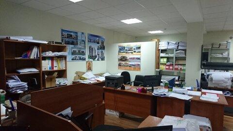 Коммерческая недвижимость, ул. Плеханова, д.84 - Фото 4
