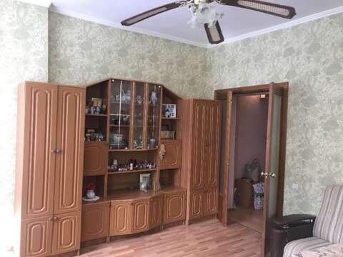 Аренда квартиры, Калуга, Льва Толстого - Фото 2