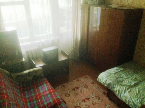 Комната Балашиха г, Фадеева ул, 17 - Фото 2