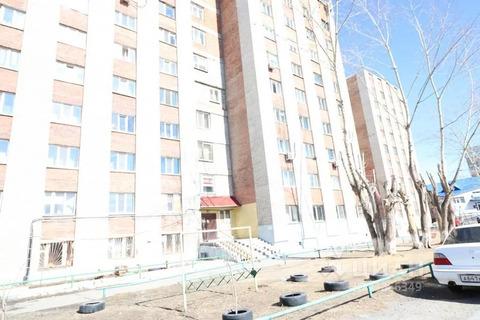 Комната Тюменская область, Тюмень Ставропольская ул, 19 (13.0 м) - Фото 2