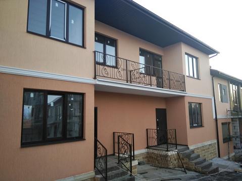 Продается дом, г. Сочи, Подольская - Фото 5