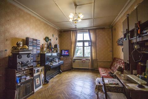 Москва, р-н Даниловский, продается 4-х комн.кв, 101 кв.м. - Фото 4
