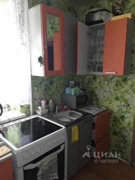 Комната Тюменская область, Тюмень Ставропольская ул, 1а (23.0 м) - Фото 2