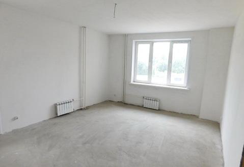 2х-комнатная квартира на Лескова 70м2 - Фото 4