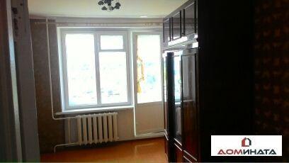 Продажа квартиры, м. Проспект Ветеранов, Ул. Лени Голикова - Фото 5