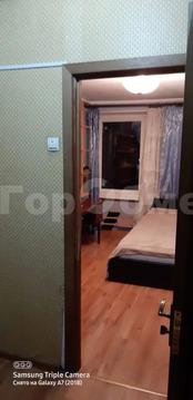 Объявление №60667262: Продаю комнату в 2 комнатной квартире. Москва, ул. Ставропольская, 60к1,