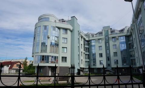 Объявление №53352261: Продаю 6 комн. квартиру. Пушкин, ул. Ленинградская, д. 46,