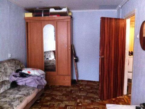 Продажа комнаты, Владимир, Ул. Добросельская, Купить комнату в квартире Владимира недорого, ID объекта - 700608070 - Фото 1