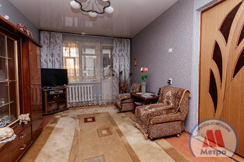 Квартира, ул. Звездная, д.47 к.2 - Фото 2