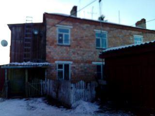 Продажа дома, Шарыпово, Ул. Степная - Фото 2