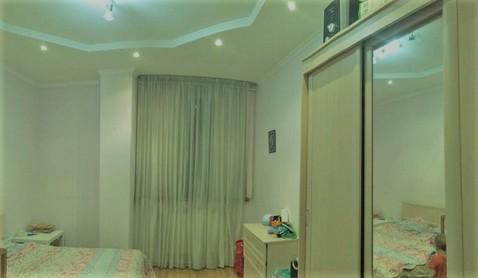Cдается супер 2-х комнатная - Фото 5