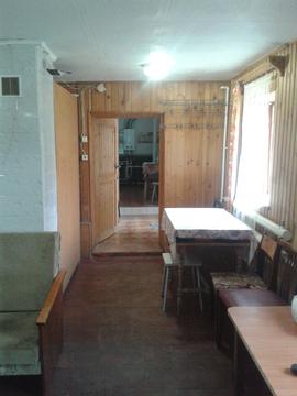 Продаю дом в юзр - Фото 4