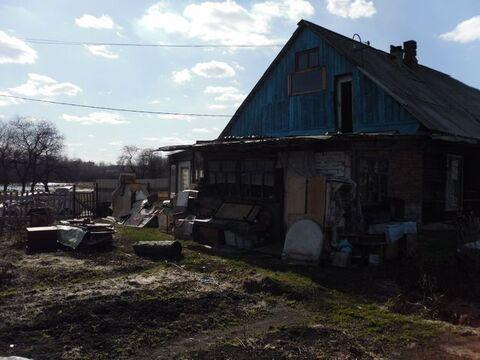 Продажа участка, Сухово, Ул. Заречная, Кемеровский район - Фото 4