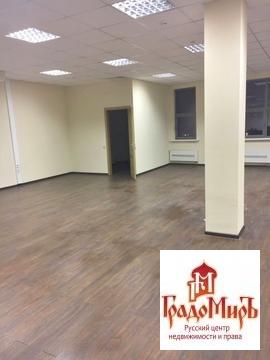 Сдается офис, Мытищи г, 169м2 - Фото 4
