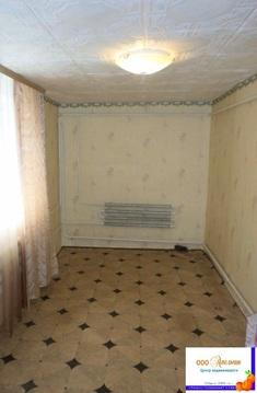 Продается 1-комнатный флигель, Центральный р-н - Фото 1