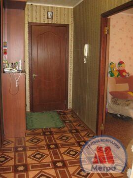 Квартира, ул. Ленина, д.3 - Фото 4