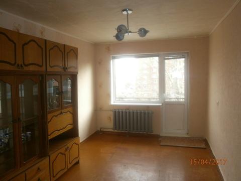 Сдам 2 комн квартиру на Менделеева - Фото 2