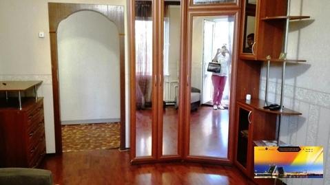Квартира в Отличном состоянии на ул. М.Захарова 50, дом 137 серии. пп - Фото 2