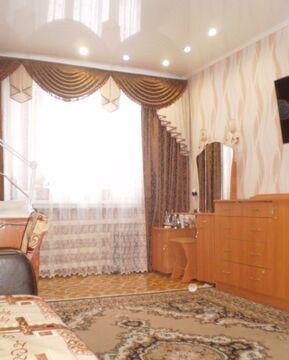 Объект 546364 - Фото 3