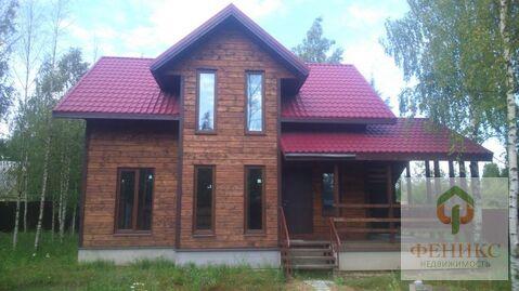 Дом 120 м.кв. СНТ павловское-2 - Фото 3