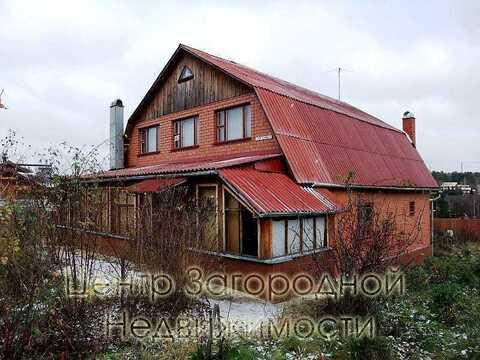 Дом, Варшавское ш, 29 км от МКАД, Булатово, в деревне. Симферопольское . - Фото 2