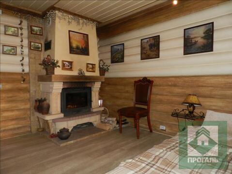 Продажа дома, Вырица, Гатчинский район - Фото 2