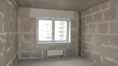 Двух комнатная квартира рядом с парком Гагарина - Фото 5
