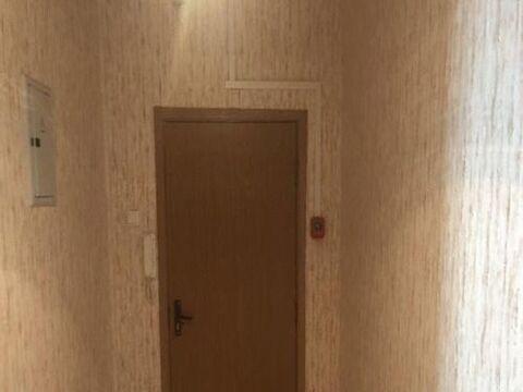 Продажа квартиры, м. Бабушкинская, Ул. Полярная - Фото 2
