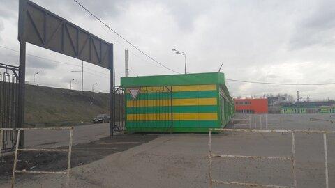 Аренда псн, Балашиха, Балашиха г. о, Западная коммунальная зона . - Фото 3