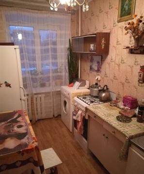 Сдам недорого двухкомнатную квартиру в Заволжском р-не. Квартира . - Фото 2