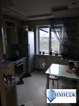 Продажа квартиры, Красноярск, Ул. Сергея Лазо - Фото 4