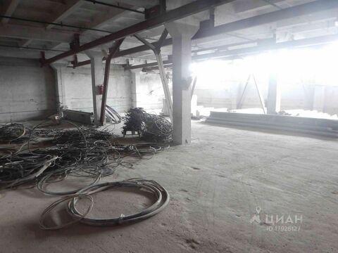 Продажа склада, Шахты, Сокольнический пер. - Фото 2