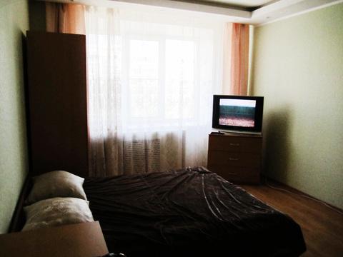 Сдаётся 1к.кв. на ул. Ванеева в новом кирпичном доме - Фото 4