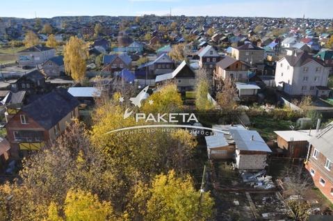 Продажа квартиры, Ижевск, Ул. Гагарина - Фото 4