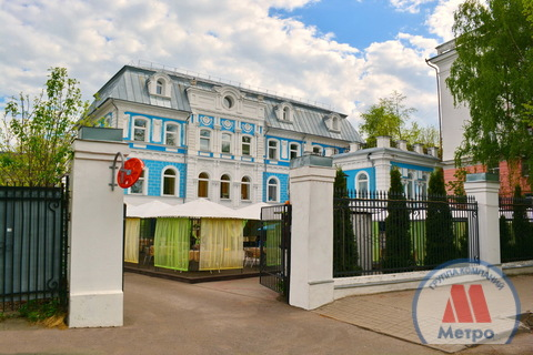 Коммерческая недвижимость, ул. Первомайская, д.7 - Фото 2