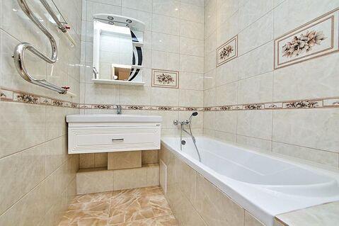 Продается квартира г Краснодар, ул Кожевенная, д 62 - Фото 5