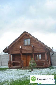 Аренда дома посуточно, Колотилово, Краснопахорское с. п. - Фото 3