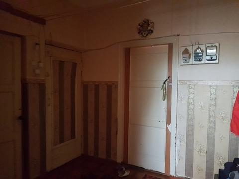 Комната с ремонтом - Фото 3