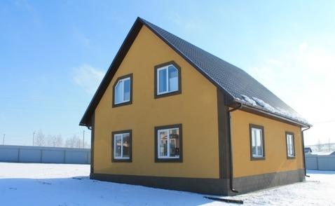 Продажа дома, Майский, Белгородский район - Фото 4