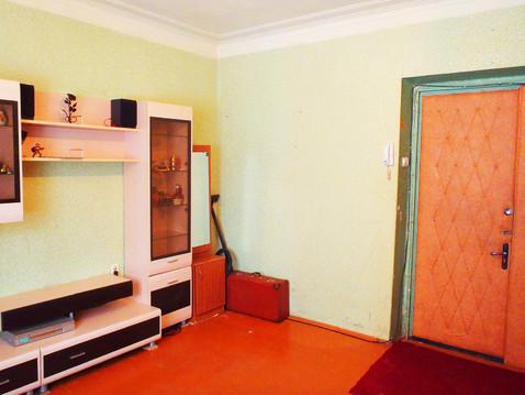 Комната в трехкомнатной квартире на Суздальском шоссе - Фото 2