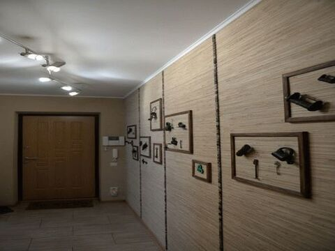 Продажа квартиры, м. Беляево, Ул. Миклухо-Маклая - Фото 2