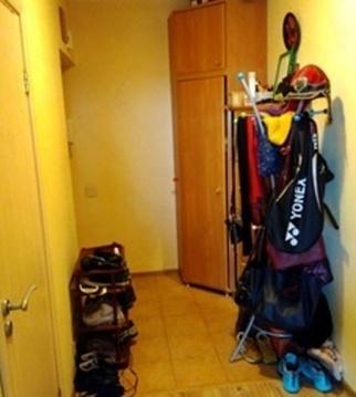 Сдается 1 ком.квартира в мытищах - Фото 4