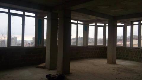 Продажа квартиры, Сочи, Ул. Дивноморская - Фото 2