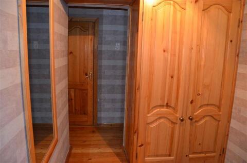Проспект Победы 112; 2-комнатная квартира стоимостью 10000 в месяц . - Фото 1